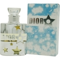 Dior Star Eau De Toilette Spray 1.7 oz for women by Christian Dior
