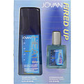 JOVAN HEAT MAN Cologne poolt Jovan