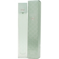 Envy Me 2 Eau De Toilette Spray 1.7 oz for women by Gucci
