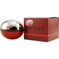 Dkny Red Delicious Eau De Toilette Spray 1.7 oz for men by Donna Karan