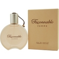 Faconnable Femme Eau De Parfum Spray 1.6 oz for women by Faconnable