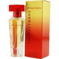 Enchantment Edt Spray 1 oz for women by Amc Beauty