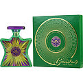 Bond No. 9 Bleecker St Eau De Parfum Spray 3.3 oz for unisex by Bond No. 9
