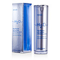 H2O+ Skincare door H2O PLUS
