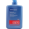 MATRIX MEN Haircare pagal Matrix