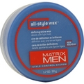 MATRIX MEN Haircare by Matrix