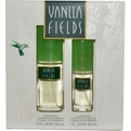 Vanilla Fields Cologne Spray 2 oz for women by Coty