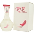 Paris Hilton Can Can Eau De Parfum Spray 1.7 oz for women by Paris Hilton
