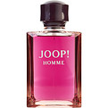 Joop! Eau De Toilette Spray 4.2 oz (Unboxed) for men by Joop!