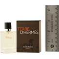 Terre d'Hermes Edt Spray .41 oz for men by Hermes