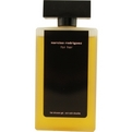 Narciso Rodriguez Shower Gel 6.7 oz for women by Narciso Rodriguez