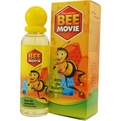 Bee Eau De Toilette Spray 3.4 oz for men by Dreamworks