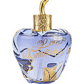 Lolita Lempicka Eau De Parfum Spray 3.4 oz *Tester for women by Lolita Lempicka