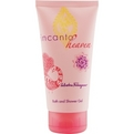 Incanto Heaven Shower Gel 5 oz for women by Salvatore Ferragamo