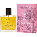 Noix De Tubereuse Eau De Parfum Spray 1.7 oz for women by Miller Harris