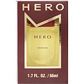 HERO Cologne por Sports Fragrance