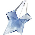 Angel Eau De Parfum Spray 1.7 oz (Unboxed) for women by Thierry Mugler
