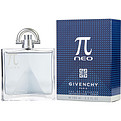 Pi Neo Edt Spray 3.4 oz for men by Givenchy