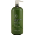 Paul Mitchell Tea Tree Lavender Mint Moisturizing Conditioner 33.8 oz for unisex by Paul Mitchell