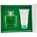 VETIVER CARVEN Cologne oleh Carven