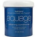 AQUAGE Haircare ar Aquage
