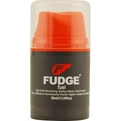 FUDGE Haircare by Fudge