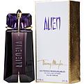 Alien Eau De Parfum Spray Refillable 3 oz for women by Thierry Mugler
