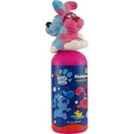 BLUES CLUES Fragrance ved Nickelodeon