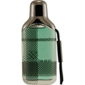 Burberry The Beat Edt Spray 1.7 oz (Unboxed) for men by Burberry