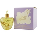 Lolita Lempicka Forbidden Flower Eau De Parfum Spray 3.4 oz for women by Lolita Lempicka