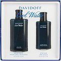 COOL WATER Cologne von Davidoff