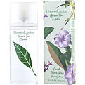 Green Tea Exotic Edt Spray 3.3 oz for women by Elizabeth Arden