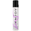 Enjoy Leave-In Conditioner 10.1 oz for unisex by Enjoy