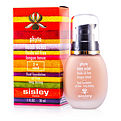 Sisley Phyto Teint Eclat # 02+ Sand --30ml/1oz for women by Sisley