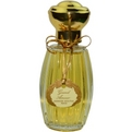 Grand Amour Eau De Toilette Spray 3.4 oz *Tester for women by Annick Goutal