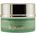 La Prairie Advanced Marine Biology Day Cream Spf20 --50ml/1.7oz for women by La Prairie