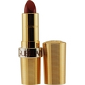 Guerlain Kisskiss Pure Comfort Lipstick Spf10 - Rouge Sorcier --4g/0.14oz for women by Guerlain