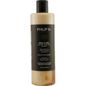 PHILIP B Haircare oleh Philip B