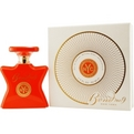 Bond No. 9 Little Italy Eau De Parfum Spray 1.7 oz for unisex by Bond No. 9