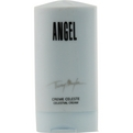 Angel Body Cream 1 oz for women by Thierry Mugler