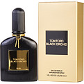 Black Orchid Eau De Parfum Spray 1 oz for women by Tom Ford