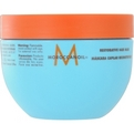 Moroccanoil Restorative Hair Mask 8.5 oz for unisex by Moroccanoil