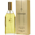 Chamade Eau De Parfum Refill Spray 1.7 oz for women by Guerlain