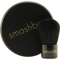 Smashbox Makeup esittäjä(t): Smashbox