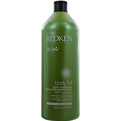 Redken Body Full Light Conditioner 33.8 oz for unisex by Redken