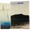 L'Eau Par Kenzo Eau Indigo Edt Concentree Spray 1.7 oz for men by Kenzo