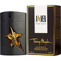 Angel Men Pure Malt Eau De Toilette Spray 3.4 oz (Limited Edition) for men by Thierry Mugler