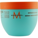 Moroccanoil Restorative Hydrating Mask 16.9 oz for unisex by Moroccanoil