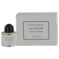La Tulipe Byredo Eau De Parfum Spray 3.4 oz for women by Byredo