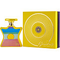 BOND NO. 9 ANDY WARHOL MONTAUK Fragrance ved Bond No. 9